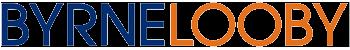 Byrne Looby Logo
