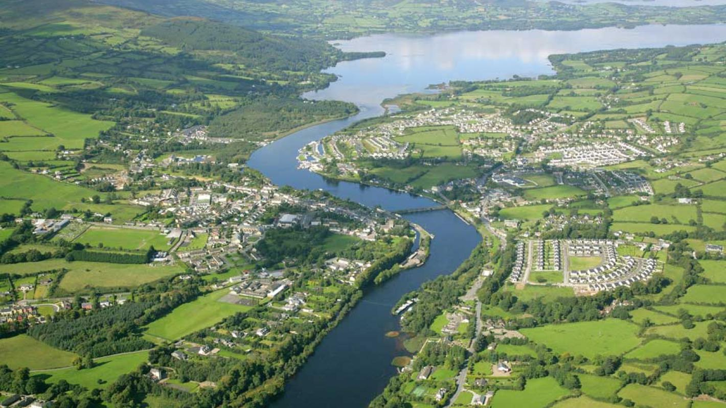 Tipperary-bundles-flood-relief-schemes