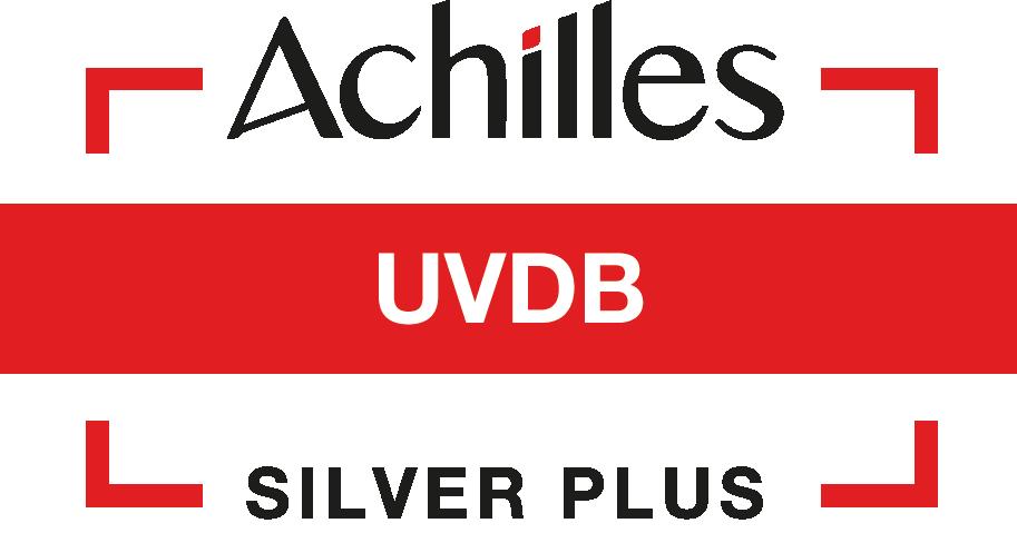 Achilles-UVDB-Stamp-Silver-Plus