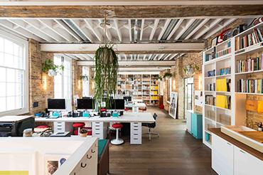 Paper Mill Studios