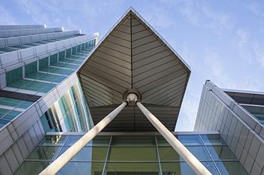 University College London Hospitals (UCLH)