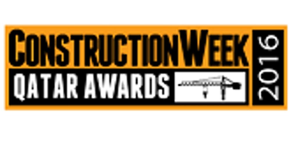 Constructor Week