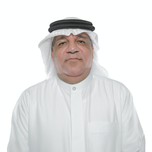 Ebrahim Al Baqer