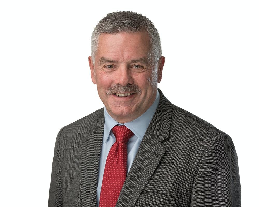 Owen O'Leary
