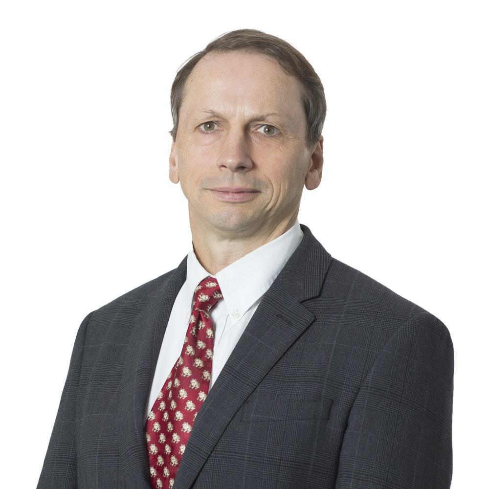 Richard Thiemann