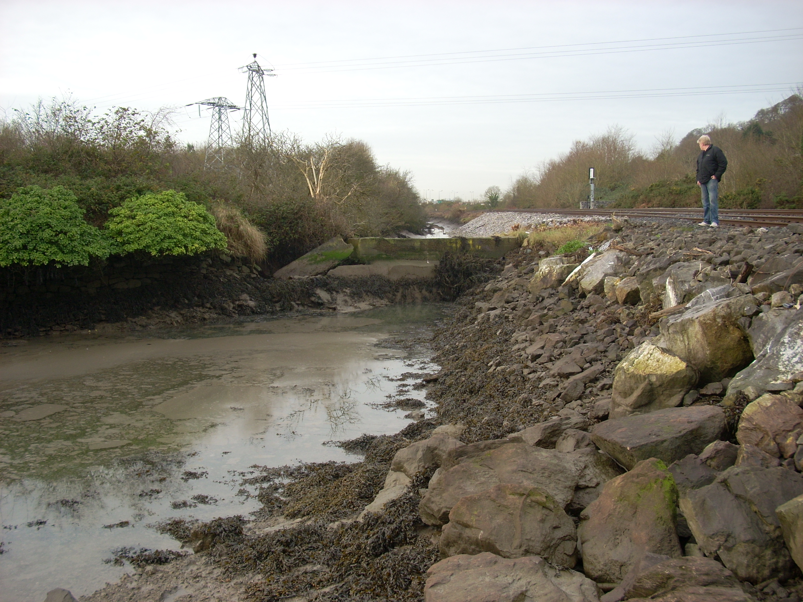 Courtstown_Surface_Water_Drainage_Study_N5