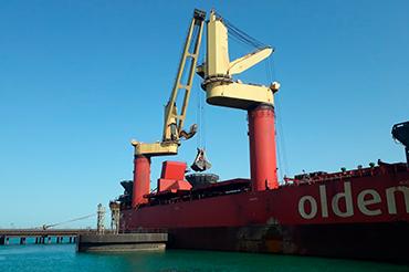 bahrain-steel-mooring