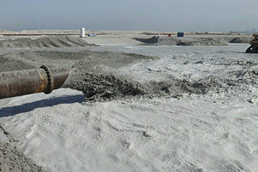 east-sitra-dredging