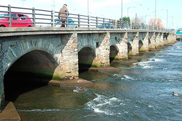 Arklow-Flood-Defence-Relief-Scheme