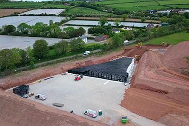 Carrigtwohill_Flood_Relief_Scheme