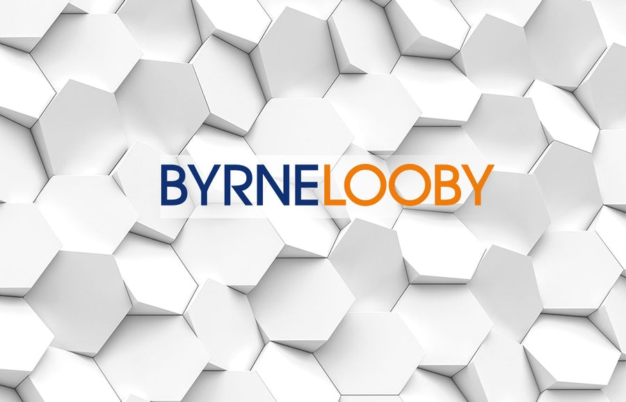 ByrneLooby Showcase International Projects