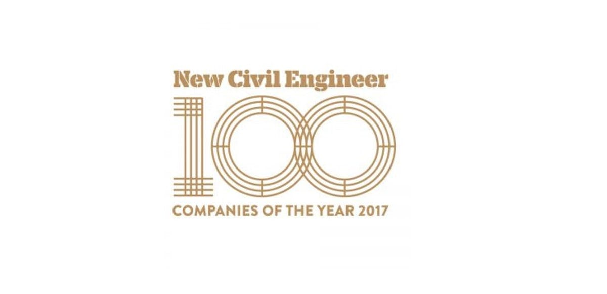 NCE100 CLUB - ByrneLooby International Engineering Design Consultancy