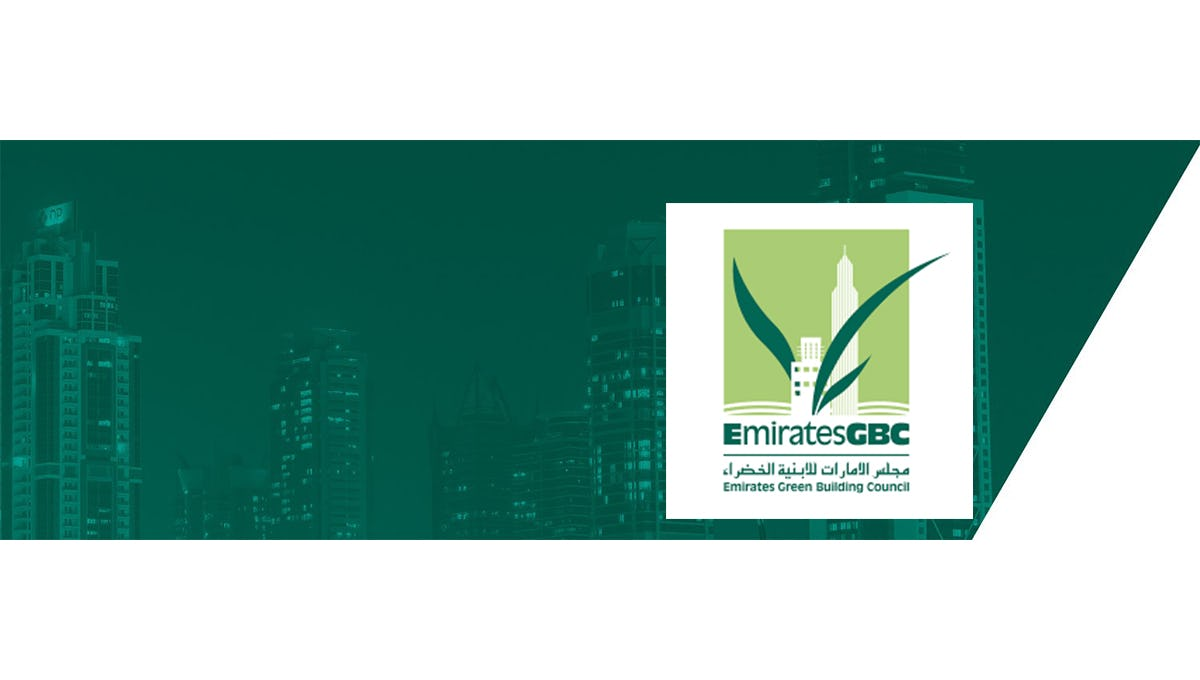 Green Building Training for ByrneLooby in Bahrain