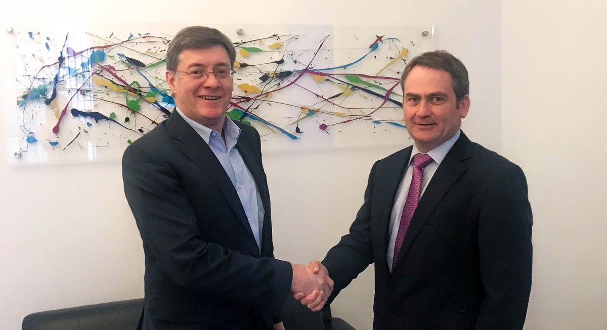 TerraConsult joins the ByrneLooby Group