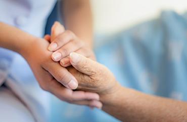 Cuil Didin Nursing Home Flood Risk Assessment