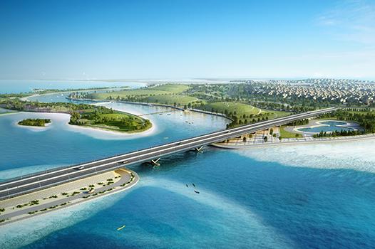 Royal Commission Bridges 2
