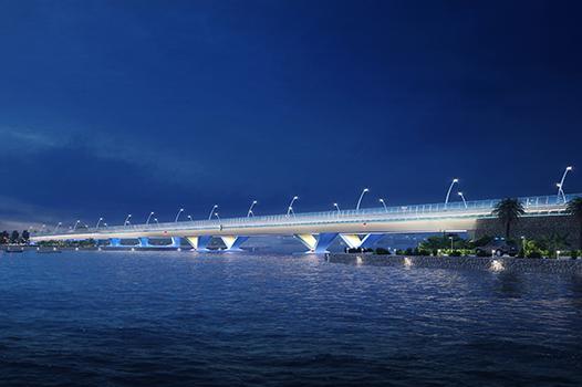 Royal Commission Bridges