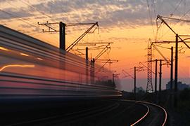 Rail and Metros