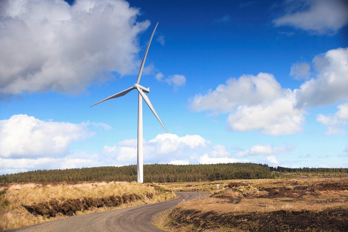 glenconway_windfarm