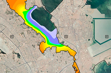 maameer-bridge-flushing-assessment 1